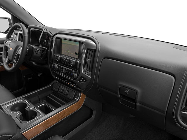 bismarck in used country volkswagen high area silverado of nd chevrolet
