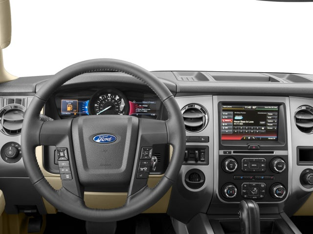 2015 ford expedition platinum in eagle pass, tx | san antonio ford